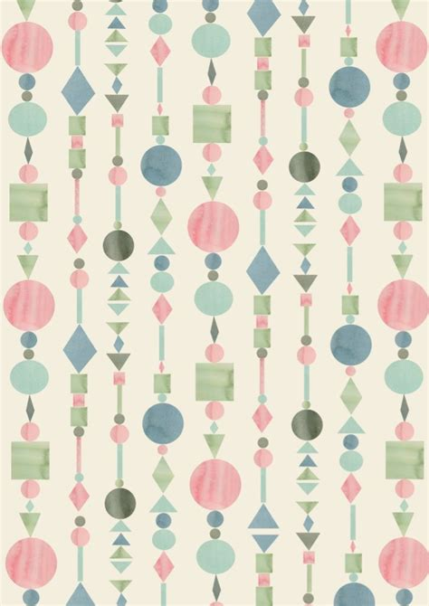 cute pattern paper pin by jess gomez on wallpapers pinterest