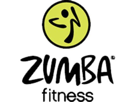 imagenes de love zumba zumba fitness logo xcite fitness exciting zumba
