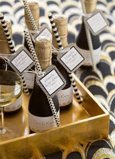 wedding souvenirs layout 17 best ideas about wedding favours on pinterest guest