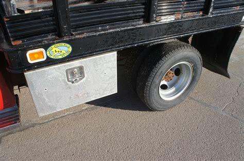accident recorder 1993 dodge ram 50 regenerative braking service manual 1993 dodge d150 club rear brake removal dodge freightliner sprinter 2500 3500