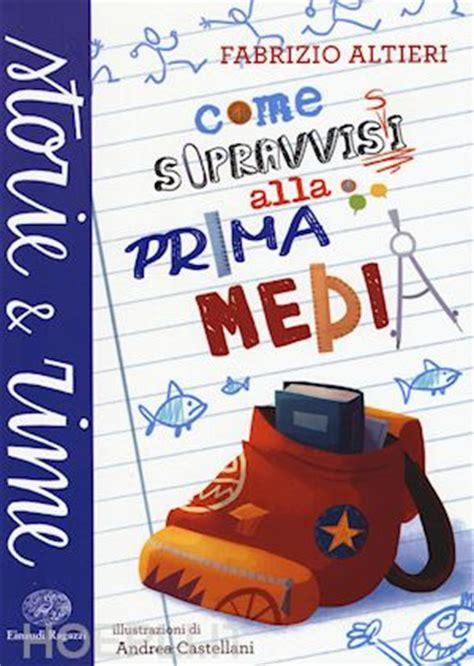 comprensione testo prima media comprensione testo scuola primaria e media schede
