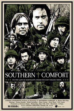 southern comfort bravo category southern comfort orizzonti di gloria la