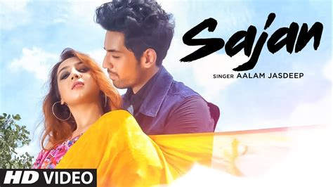full hd video punjabi songs beparwah full hd raghu new punjabi songs 2017 latest
