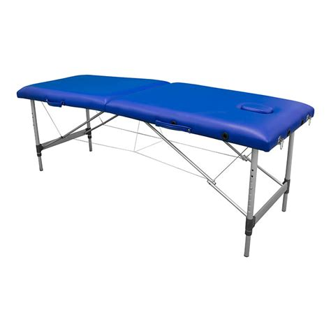materasso per lettino da ceggio materasso lettini per massaggio portatili materasso