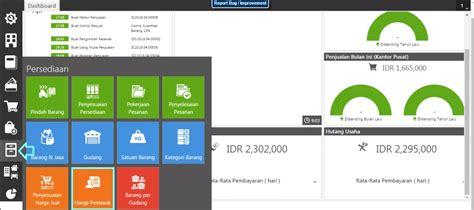harga membuat sim yang hilang membuat harga pemasok pada accurate online accurate resmi