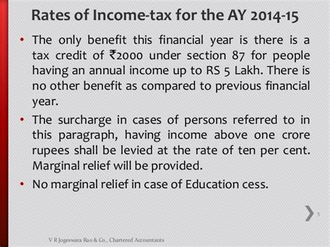 section 10 14 of income tax act kalyan finance act 2013 14