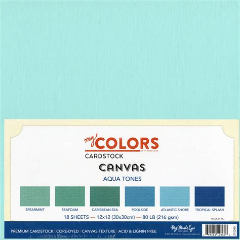 colored card stock neenah paper astrobrights colored card stock 8 1 2 quot x 11