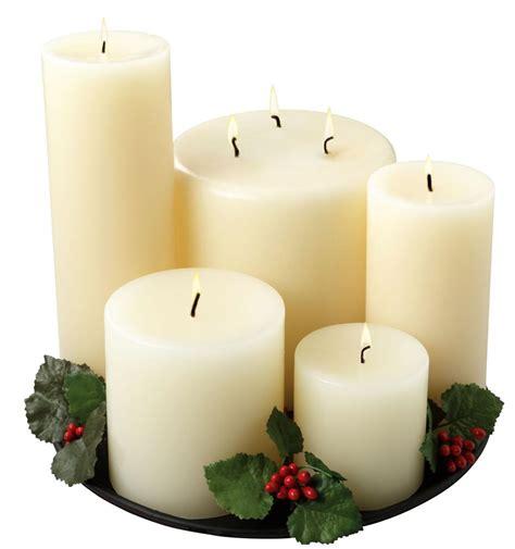 making decorative candles home decorative candles diy npnurseries home design