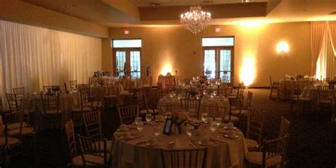 Wedding Venues Philadelphia Area by Wedding Venues In Philadelphia Area Shenandoahweddings Us