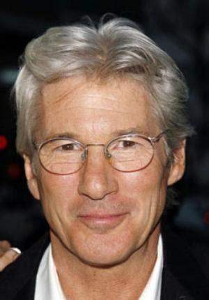 older men hairstyles 60 70 years old 8 acteurs sexy avec les cheveux gris