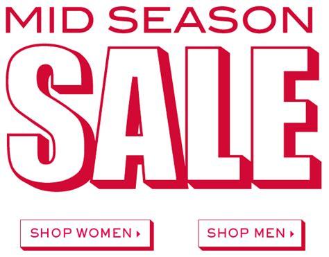 Sle Sale Season Starts by Kurt Geiger Mid Season Sale Starts Today The Secret