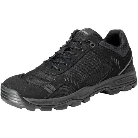 Sepatu 5 11 Advance Tactical Boots 5 11 mens ranger boots hiking trekking security