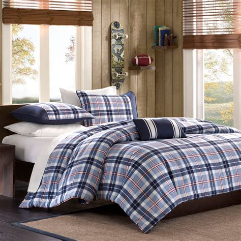 blankets and comforters navy blue bedding sets and quilts ease bedding with style
