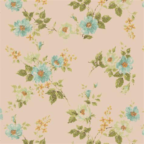 wallpaper vintage free download download 15 free floral vintage wallpapers