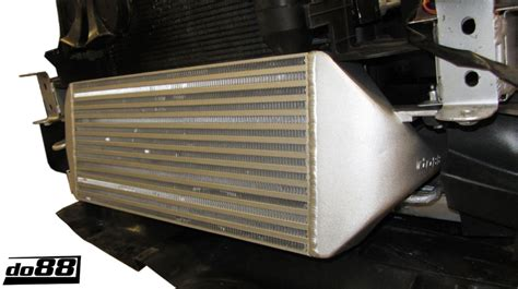 saab 900 9 3 turbo 94 02 intercooler saab intercooler