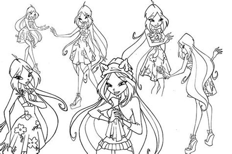 water princess coloring pages batch coloring