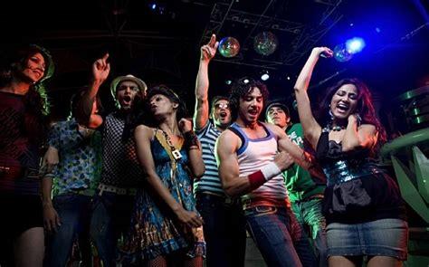 year parties  chandigarh  welcoming
