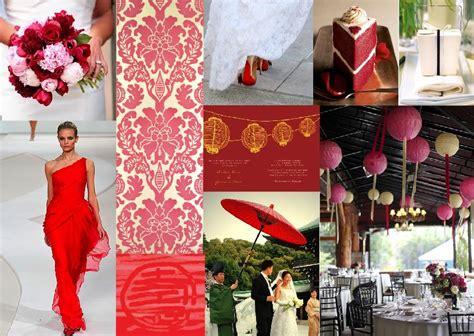 happiness wedding asian themed wedding mood board sleboard