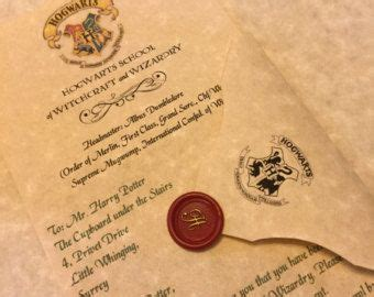 Hogwarts Acceptance Letter Cake 357 Best Images About Birthday On Science Army And Birthday Cakes