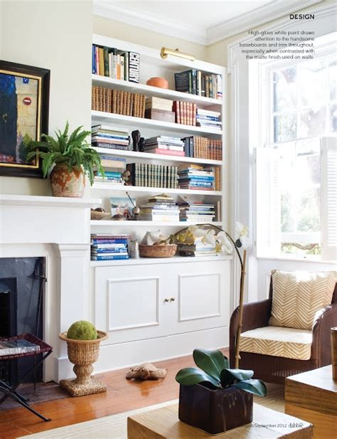 bookshelves next to fireplace 43 best ikea hacks built ins images on bedrooms for the home and living room