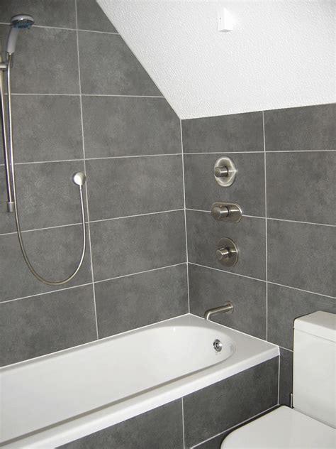 rutschfeste badezimmerböden grohe unterputz armatur affordable badewanne grohe