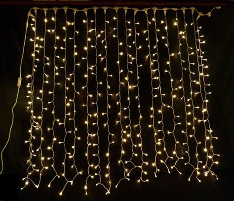 decorating for the holiday season with led lights
