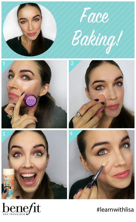 eyeshadow tutorial benefit benefit makeup tutorials by benefituk 31 other ideas to