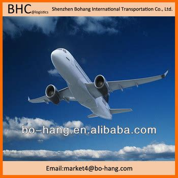 air freight rates from china to south africa skype daicychen1212 buy air
