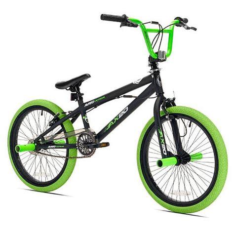toys r us 20 inch bike boys bike driverlayer search engine