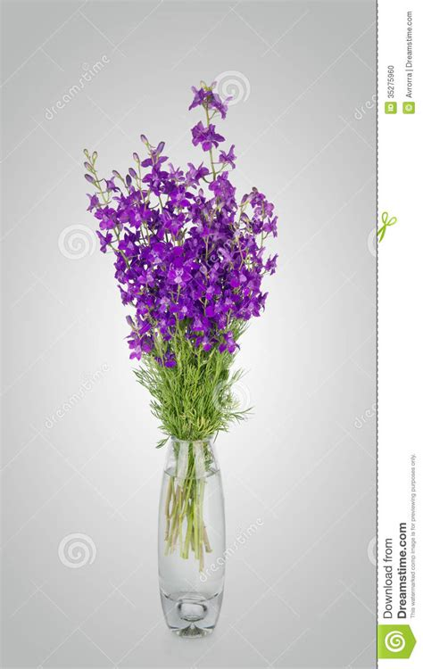 Which Flowers Last The In A Vase by Vases Design Ideas How To Make Flowers Last Longer
