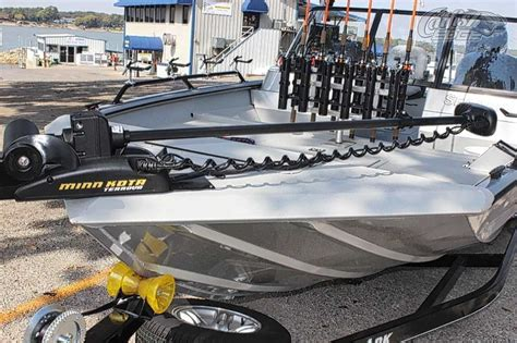 seaark catfish boats seaark procat 240 catfish boat the ultimate catfish rig