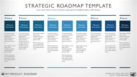 strategic roadmap template free v diagram template diagram of a book elsavadorla