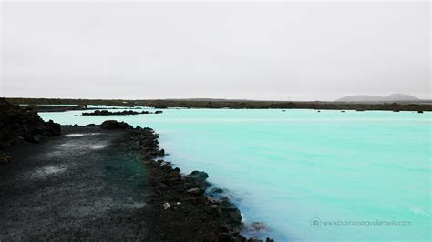 blue lagoon the blue lagoon experience in iceland tips and what to