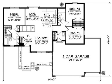 plan 020h 0230 find unique house plans home plans and floor plans plan 020h 0227 find unique house plans home plans and