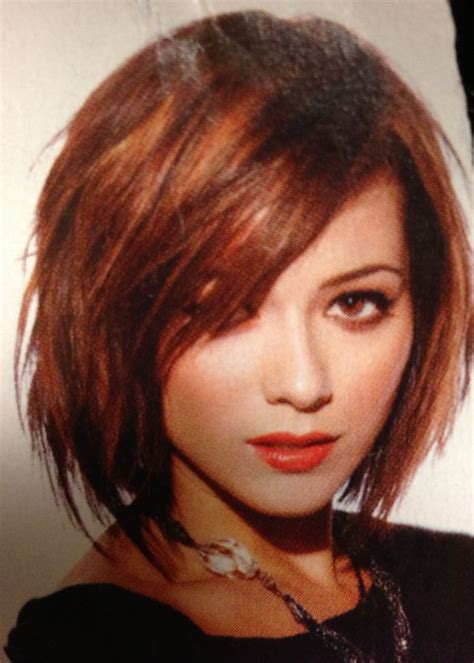 how to cut a choppy hairstyle short and choppy hairstyle hair pinterest bobs