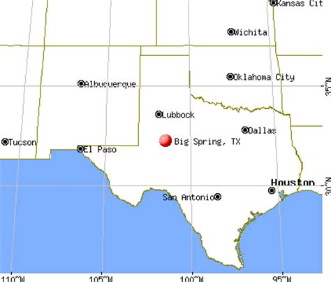 map big texas big texas tx 79720 profile population maps real estate averages homes statistics