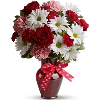 mandare fiori on line consegna fiori a domicilio omaggi floreali vendita on line