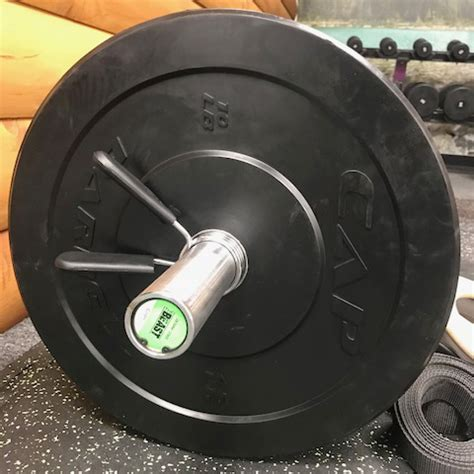 crossfit home package 899 usd primo fitness