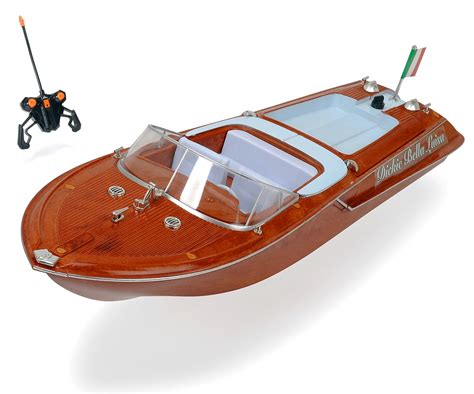 remote control boat toys r us rc boat toys black lesbiens fucking