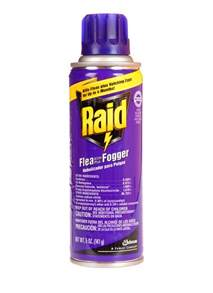 do bed bug foggers work best fogger for bed bugs best natural bed bug spray