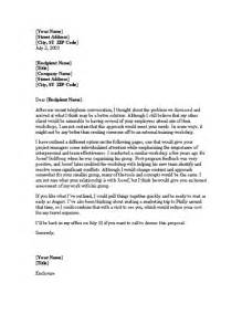 Excel Trainer Cover Letter by Cover Letter For From Consultant Cover Letters Templates