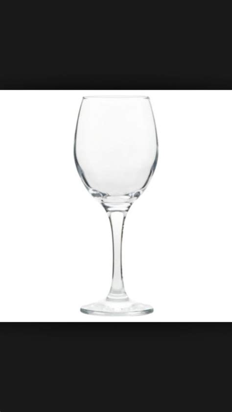 thick wine glasses thick flowing stem wine glass different glasses