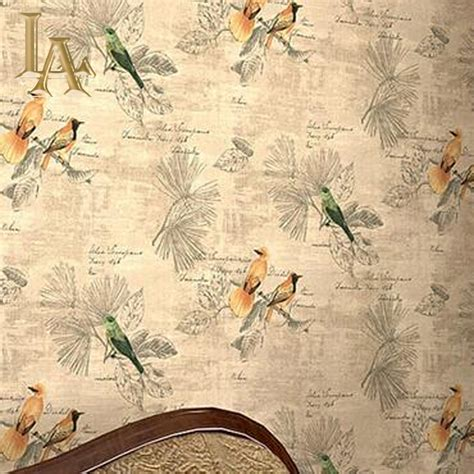 wallpaper for walls with birds bird wallpaper for walls blossom wall mural amp photo