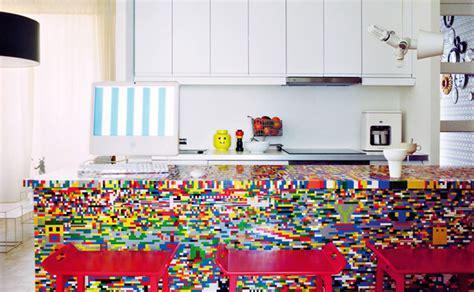 lego kitchen island visual therapy 187 lego kitchen munchhausen