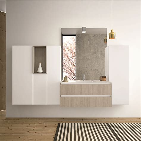 mobili bagno treviso arredo bagno moderno treviso arredo bagno treviso prezzi