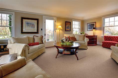 how to intensely clean a living room как сделать квартиру уютной простые советы 40 фото