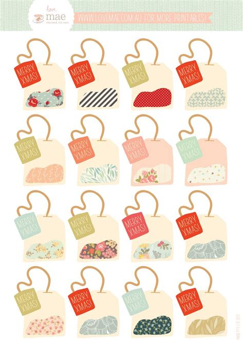 printable tea label 222 best images about printable lists labels tags etc on
