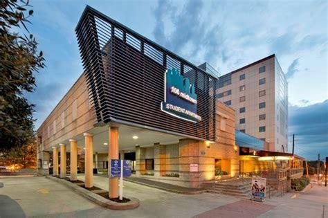Apartments In Atlanta Midtown 100 Midtown Atlanta Ga Apartment Finder