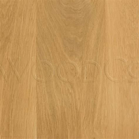 careers gilford flooring engineered oak flooring manufactured in the usa