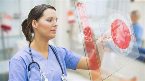 Classes For Nursing - continuing education for nurses usf health